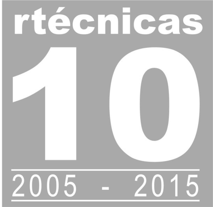 rtecnicas 10