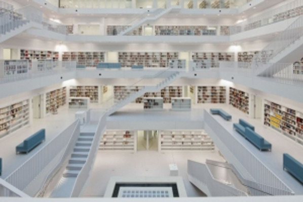 Stuttgart_Bibliothek_109.1