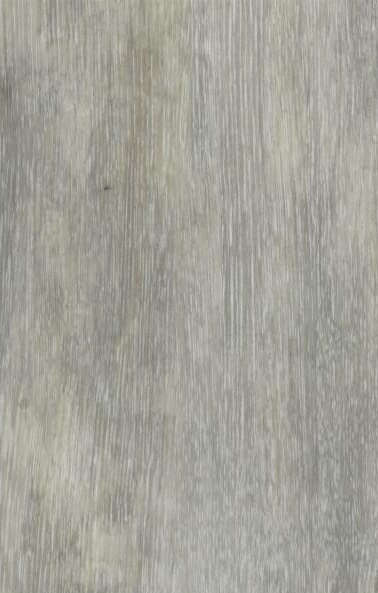 Maled White XL