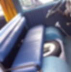 Lee vinyl seat_edited_edited.jpg
