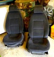 Saab seats before_edited.jpg