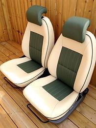 Saab seats after_edited.jpg