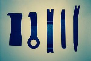 5-Piece-Pry-Tool-Set.jpg