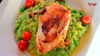 Pollo Chicken NZ