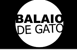 balaiodegato_rafaelbarbarino