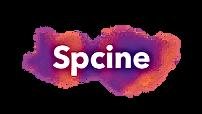 spcine-color2-1.png