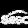 logo_cinesesc.png