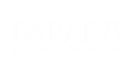logo_paradis_branco.png