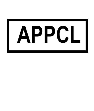 APPCL LOGO.png