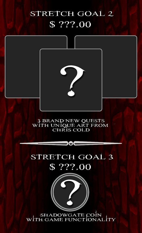 Stretch Goals 2.jpg