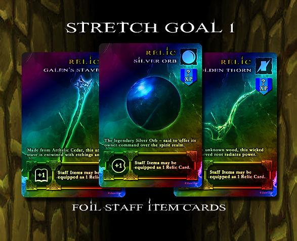 Stretch Goal 1.jpg