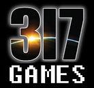 317Games.jpg