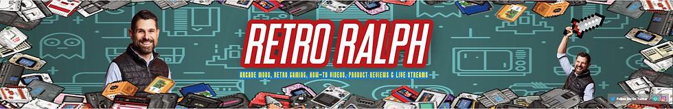 Retro Ralph 1.PNG