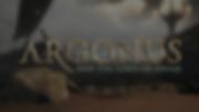 Argonus Title.png