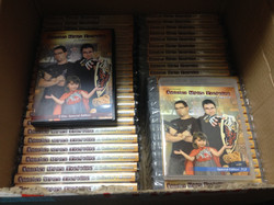 DVD and Blu Rays are IN.jpeg