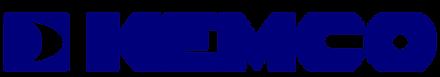 28102017184959-Logo-kemco.png