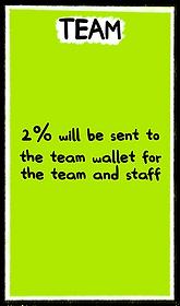 team explain.png