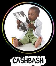cashbash.png