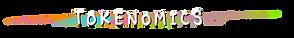 Tokenomics_header.png