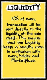 liquidity explain.png