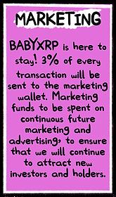 marketing explain.png