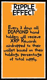 ripple explain.png