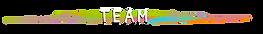Team_header.png