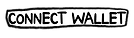 Connect_wallet_button PSD.png