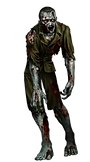 zombie_PNG28.png