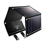 Top 10 Portable Solar panels - Review of the Best Solar Power Generators  | Top in the Shop