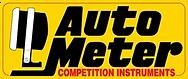 Auto Meter Logo.webp