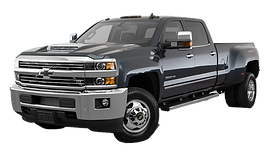 494-4946541_chevy-pickup-truck-png-image