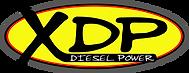 XDP logo.webp
