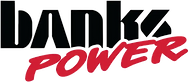 Banks Logo.webp