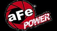 AFE logo.webp