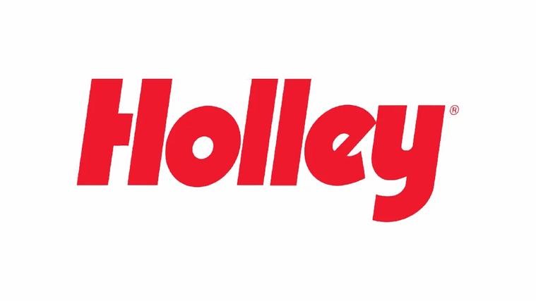 Holly Banner.webp