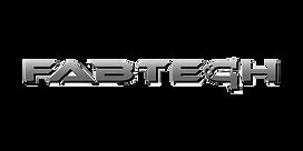 Fabtech Logo.webp