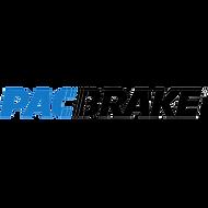 Pacbrake Logo.webp
