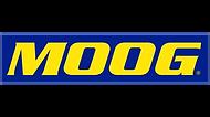 MOOG Logo.webp