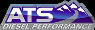 ATS_logo.webp