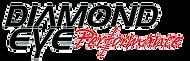 Diamond Eye Logo.webp