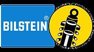bilstein logo.webp