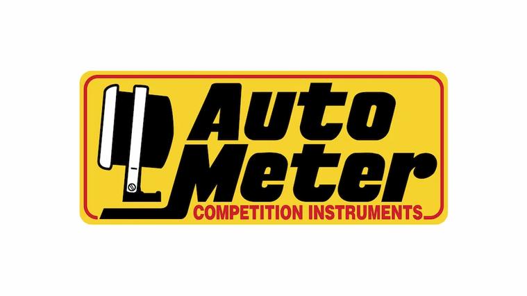 Auto Meter Banner.webp