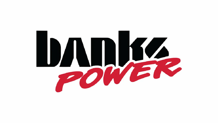 Banks Banner.webp