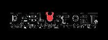 Diablosport logo.webp