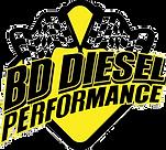 BD_Diesel_logo_edited.png