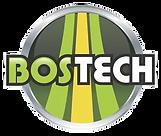 Bostech Logo .webp