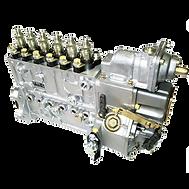 P7100 pump Uprgrades.webp