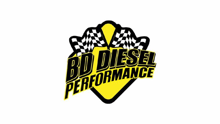 BD Diesel Banner.webp