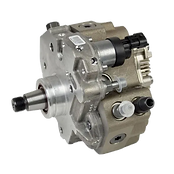 CP3 Pump & Upgrades.webp